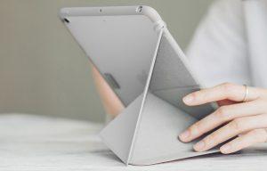 Чехол для iPad mini 5 из TPU: что это такое